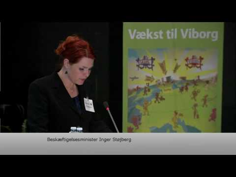 Internationale medarbejdere_10_05_2010: Inger Støjberg del 2.mov