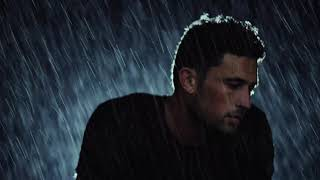 Michael Ray Whiskey And Rain
