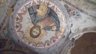 Афон 2016(Паломничество на гору Афон (Άγιον Όρος) это не только познавательная экскурсия к памятникам Византии, но..., 2016-10-12T21:09:53.000Z)