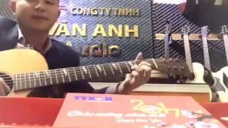 Livetream - Xuân này con không về - Hà Nội 28 Tết