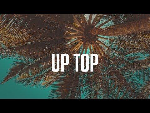 Dancehall Riddim Instrumental 2019 ~
