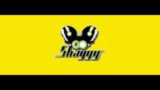 DJ SHAGGY VENEZUELA .  ONLINE  - BARQUISIMETO   (VENEZUELA)