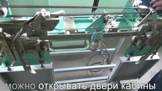 Открывание дверей лифтовой шахты и кабины лифта трехгранным ключом(Могилевские лифты., 2014-12-21T13:46:12.000Z)
