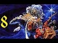 Let's Play - Terry Pratchett's Discworld - 8