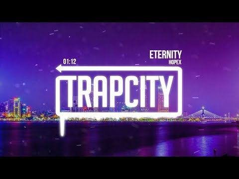 HOPEX - Eternity   [1 Hour Version]