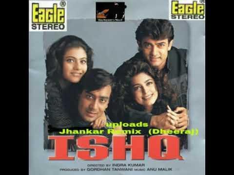 Ishq Hai Ishq Hai ((Eagle Jhankar)) Dheeraj