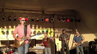 "JJ Grey and MOFRO - ""Hide and Seek"""
