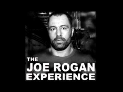 Joe Rogan And Immortal Technique-Religion