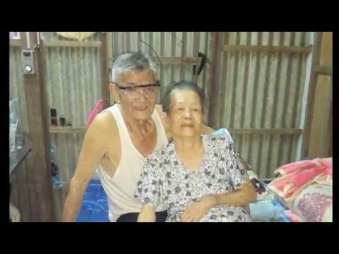Dam tang ngoai le thanh