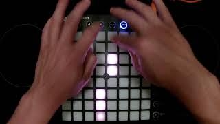 My most complex launchpad cover//Brawl Stars (PUNYASO Trap & Dubstep Remix)//DubstepGutter mp3