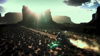 Transformers: Age of Extinction - International Trailer