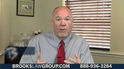 How Do You Pick a Jury? Florida Personal Injury and Wrongful Death Attorney Steve Brooks Explains