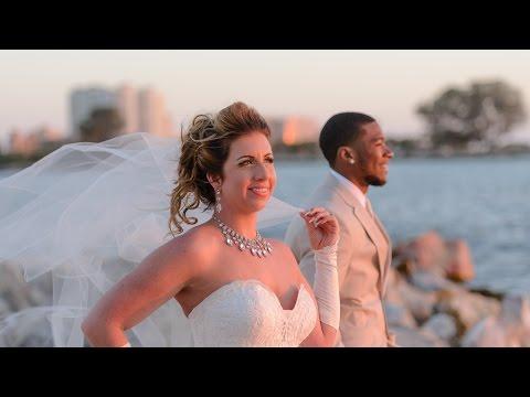 wedding-at-shephard's-beach-resort,-clearwater-beach