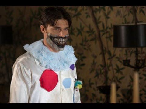 american horror story season 4 episode 3 free download