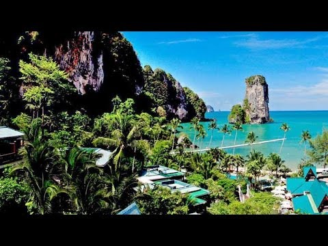 thailand-krabi-luxury-vacation