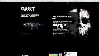 glitch camouflage gratuit bo2 en ligne camouflage ghost