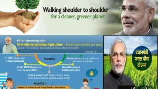 Smart Crop Agro Tech Pvt Ltd - Official Video