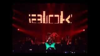 Astrix Feat Michele Adamson - Closer To Heaven (ALOK Remix)