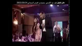 Repeat youtube video ---اغنيه عبدة من فيلم عش البلبل -_ محمود الليثي -_ بوسي