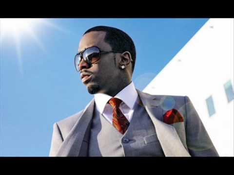 P.Diddy Rock Feat.Timbaland Twista & Shawnna.wmv