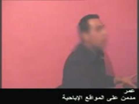 hotshame porno algerien