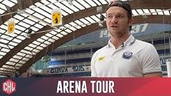 Arena Tour HC Ambri-Piotta