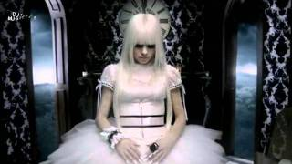 Repeat youtube video Armin Van Buuren feat  Kerli Walking On Air DJTB 06 20 HD