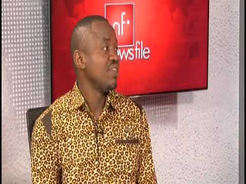 COVID-19 Pandemic - Newsfile On JoyNews (21-3-20)