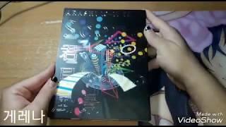 嵐 ARASHI 10-11 TOUR DVD UNBOXING / JPOP