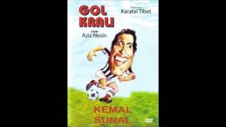 Video KEMAL SUNAL - Gol Kralı - Full Film Müzigi download MP3, 3GP, MP4, WEBM, AVI, FLV Februari 2018