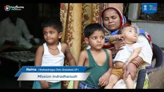 Voice of India for New India: साथ है, विश्वास है; हो रहा विकास है
