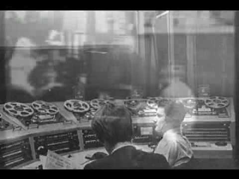 Documentary - Voice of America