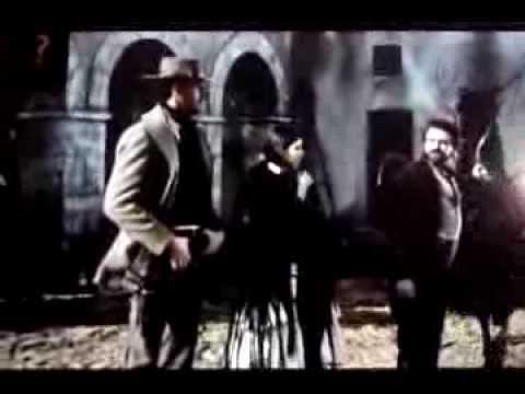 EL SEÑOR DE LOS COKEROS!!!
