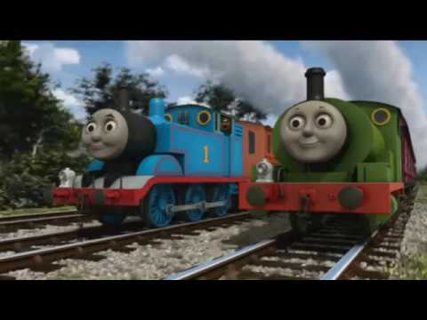 Boco The First Epic movie Trailer