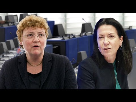 Combatting terrorism: arming Europe's judicial response