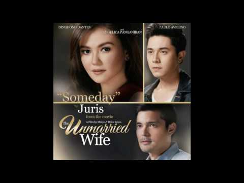Juris - Someday (From
