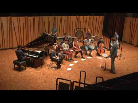 Conduction® Relay at The Guildhall School of Music