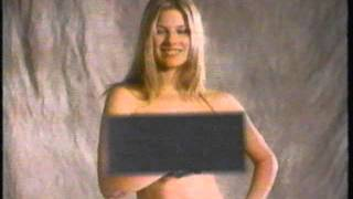 90s Designer Imposters Commercial