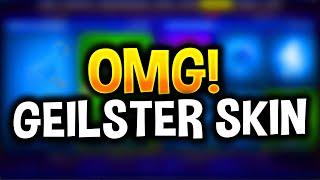 OMG! ER IST IM SHOP 😱 Heute im Fortnite Shop 7.11 🛒 DAILY SHOP   Fortnite Shop Snoxh