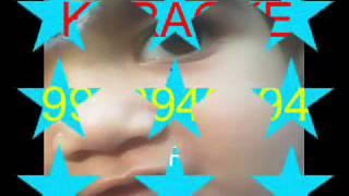 Utra Na Dil Mein Koi Karaoke by Ramprasad 9932940094