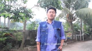 Cover video music Tulus - Gajah & Easy Tiger - Kau Milikku