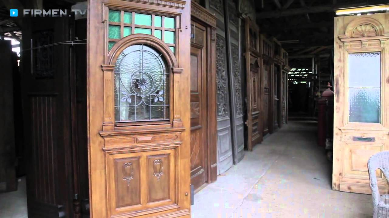 Antike Turen Mairose Schlosser In Rosrath Restaurierung Schmiede
