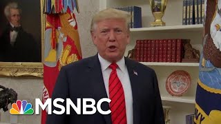 #ForFactsSake: The Truth About Hunter Joe Biden | Velshi & Ruhle | MSNBC