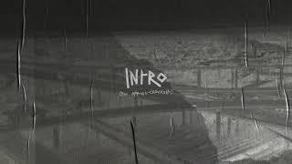 Robert Glasper - Intro (feat. Affion Crockett)