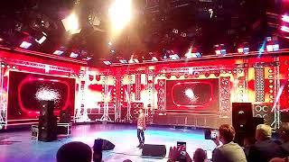 Alekseev - Forever Eurovision 2018 Belarus
