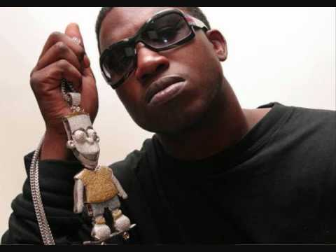 Gucci Mane & Yo Gotti - Ridiculous From The Mixtape : Definition Of A G