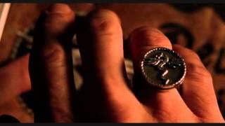 Клип по фильму Ван Хельсинг (2004) Mr Vladidus