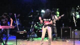 jully purnama-neraka jahanam(tribute duo kribo)