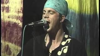Rock My Ass - 1995-07 - Kirk Netzel