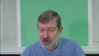 видео новости 29